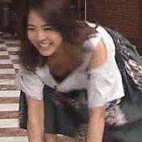 【放送事故】高梨沙羅のおっぱいポロリ!乳房もろ見えになるハプニング!
